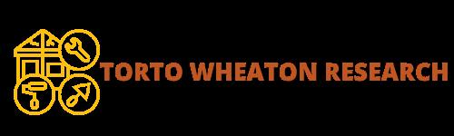 Torto Wheaton Research