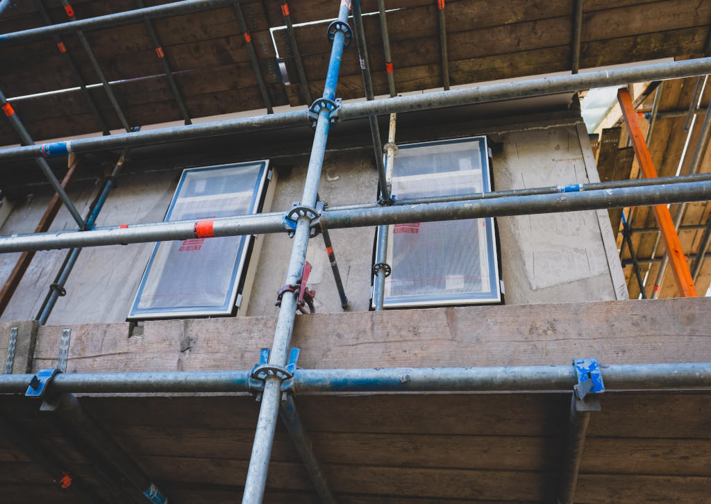 How to Solve Your Construction Labor Shortage