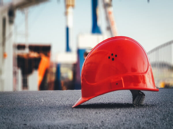 4 Ways PMs Can Use Job Cost Accounting to Make Construction Projects More Profitable